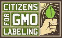 Citizens_for_GMO_Labeling