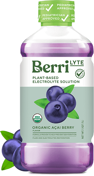 acai-berry-bottle