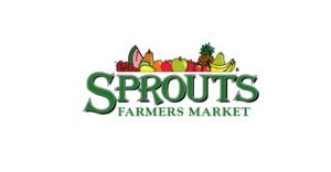sprouts-farmers-market-logo
